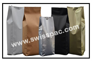 side gusset bags