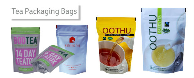 tea-packaging-bags