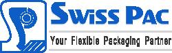 Swiss PAC